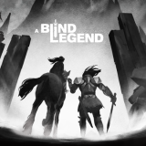 a-blind-legend-audio-game-01_files