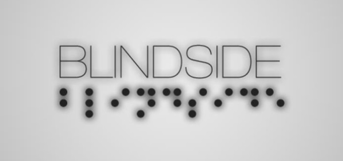 blindside-11