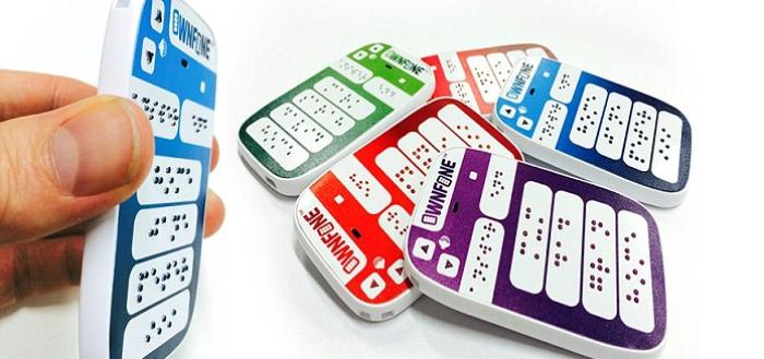 ownfone-celular-braille