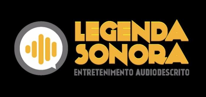 legenda-sonora-logo