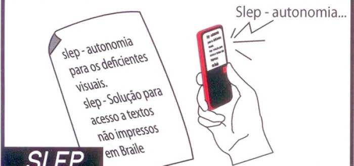 slep-aplicativo-deficientes-visuais (2)