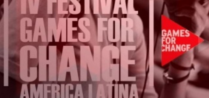 jogando-as-cegas-festival-games-for-change-