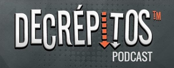 decrepitos-podcast