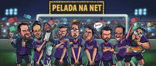 pelada-na-net-podcast